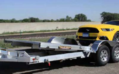 What to Look For in Car Haulers